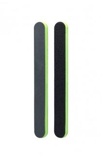 Пилка для ногтей двухсторонняя М2004