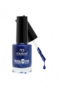 Лак для ногтей NailShow PM1002 (10 мл)