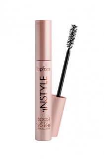 Тушь для ресниц Boost Effect Volume Instyle PT308